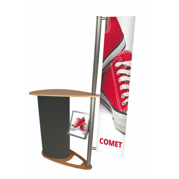 Comet-Workstation-Physique-Counter
