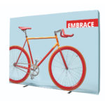 Embrace-Fabric-Display-Stand-SEG-Pop-Up-Graphic