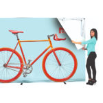 Embrace-Fabric-Display-Stand-SEG-Pop-Up-Graphic2