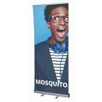 budget-roller-banner-display-stand-with-quality-print
