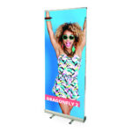 dragonfly-double-sided-roller-banner