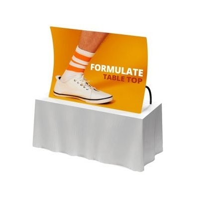 formulate-table-top