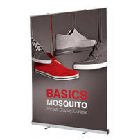 large-wider-roller-banner-stand-1500-w-x-2000-h