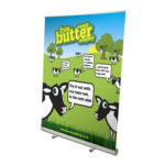 large-wider-roller-banner-stand-1500-w-x-2000-h1