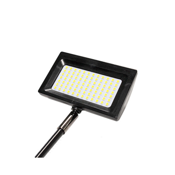 exhibition-led-flood-light-single-kit-with-transformer1