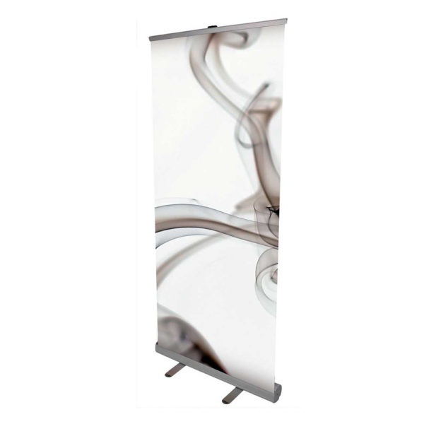 roller-banner-stand
