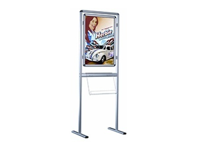 Exhibition Stand / Displays