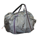 Inflatable-Tent_Carry-Bag_Main
